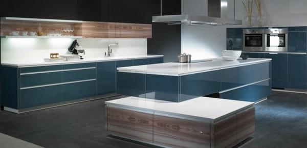 Cocinas modernas | Muebles Cocinas