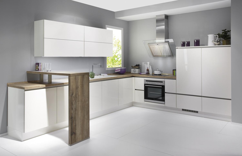 Muebles baratos para cocinas muebles cocinas for Muebles de cocina baratos precios