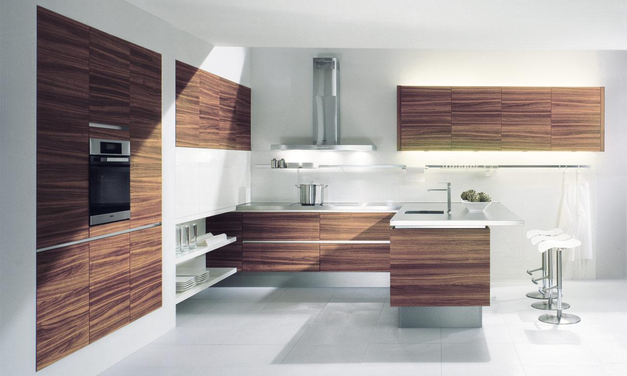 Muebles baratos para cocinas | Muebles Cocinas