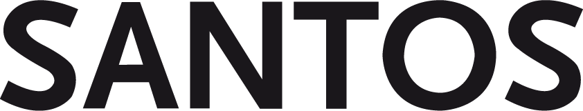 Santos-Logotipo