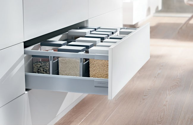 Tipos De Muebles En La Cocina Muebles Cocinas