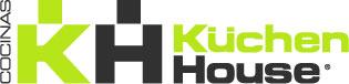 kuchenhouse