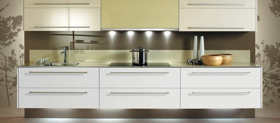Damos un nuevo aire a tu cocina a buen precio muebles for Cocinas precios fabrica