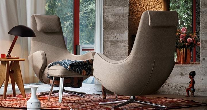 La calidad en los mueble se paga