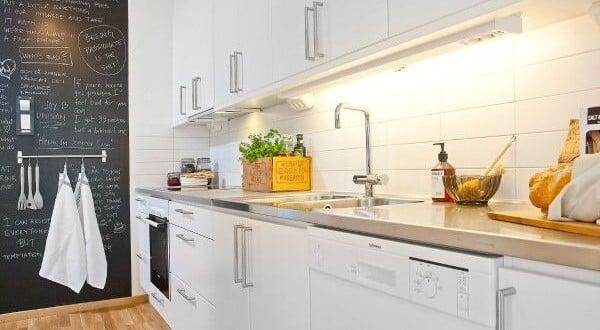 Damos un nuevo aire a tu cocina a buen precio