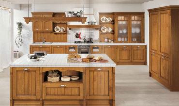 Muebles cocinas muebles para cocinas baratos y de calidad for Muebles de cocina de madera maciza catalogo