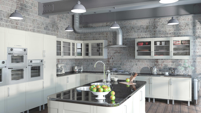 Muebles de cocinas online | Muebles Cocinas