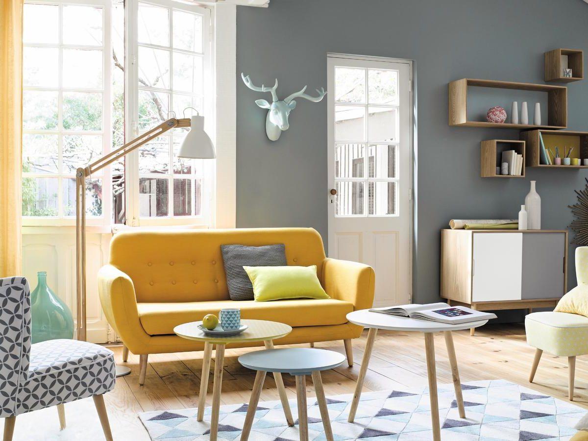 mejores muebles 2019