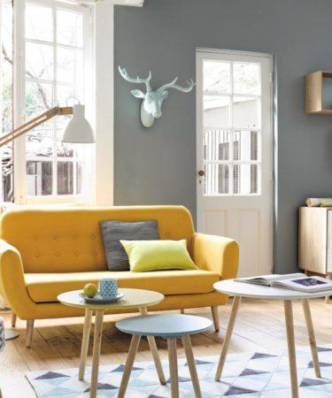 Muebles cocinas muebles para cocinas baratos y de calidad for Mejores muebles