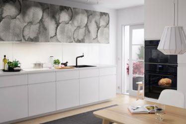 cinco grandes ideas amueblar cocina