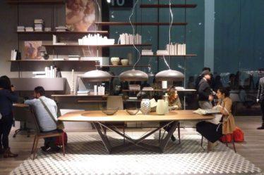ferias del mueble de cocina