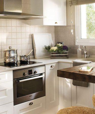 Muebles Cocinas | Muebles para cocinas baratos y de calidad