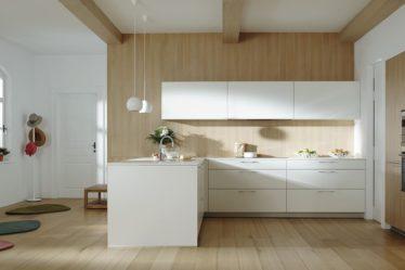 Cocinas diseño cocinas modernas