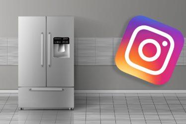 cocinas instagram